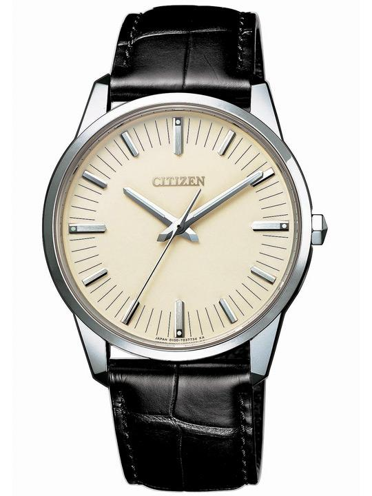 Citizen Calibre 0100