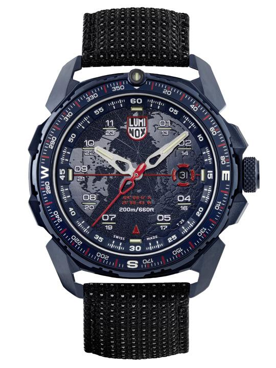 LUMINOX ARCTIC 1200 XL 1203