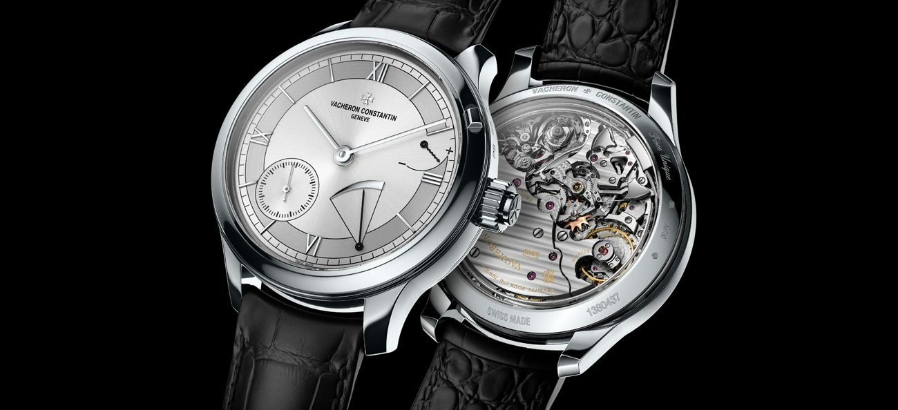 What is a grande sonnerie crown watch blog for Grande sonnerie