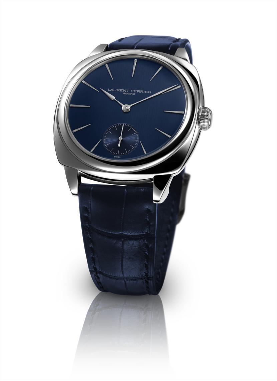 orologio omega falso