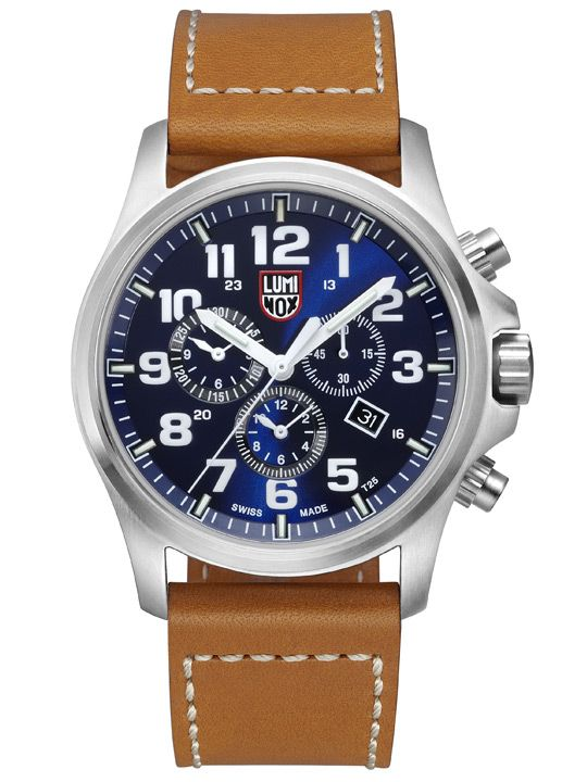 Luminox Atacama Field Chrono Alarm 1944