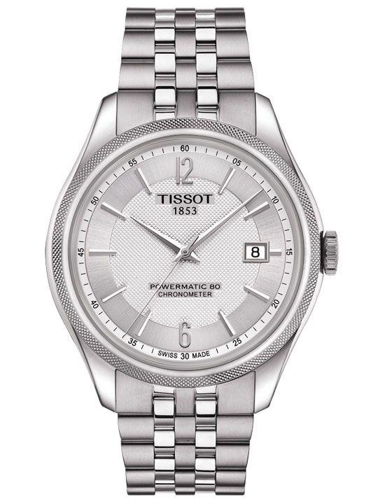 Tissot Ballade Automatic T108.408.11.037.00